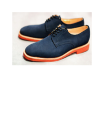 Which Shoes Are Best For Casual Use