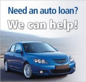 Great Advice For Auto Loans Credit