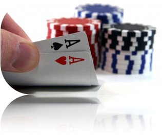 Rules To Playing Casino Poker