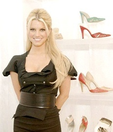 5 Fabulous Styles Of Jessica Simpson Shoes