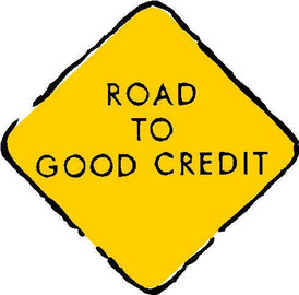 Improve your credit score with credit repair