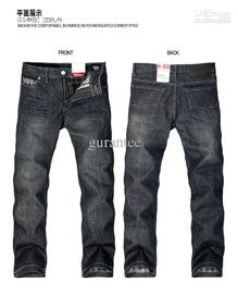 How To Make Mens Clothing From Jeans Material