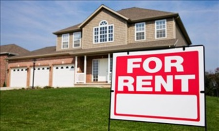 Discover Great Deals For House Rent