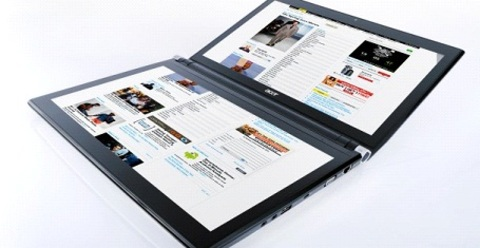 Finding a Reliable Tablet Pc Review