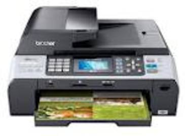 the Best All in One Photo Printer