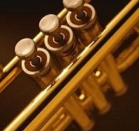 About Music Universities
