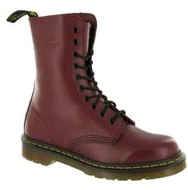 About Doc Martens Shoes