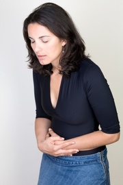 Bloating And Digestive Diseases