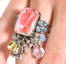 About Popular Jewelry And Fashion Jewelry