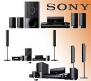 How To Get the Best Deals For Dvd Theater Systems