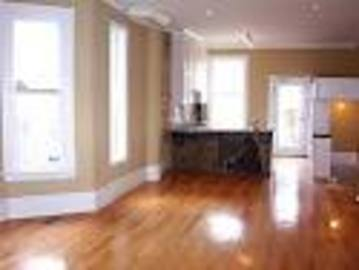Discover Great Deals For Toronto Apartments