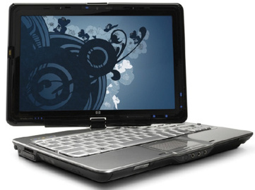 Buy a Notebook Laptop For a Cheap Price