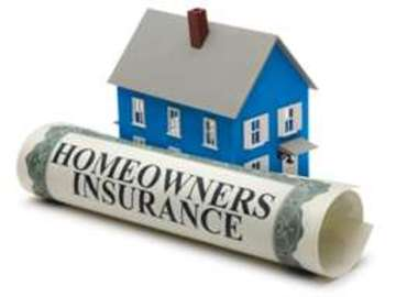 Importance Of Homeowners Insurance in America