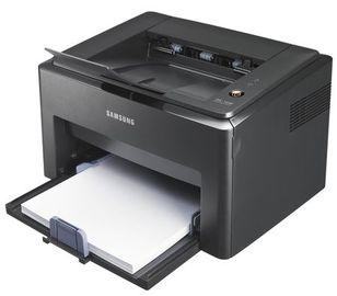 the Best Desktop Printers