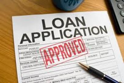 Tips And Ideas For Commercial Mortgage Loan