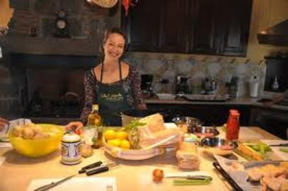 Looking For Cheap Cooking School Vacations?