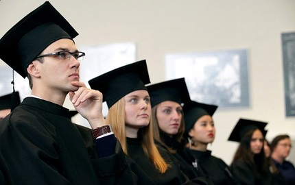 About Msc Universities