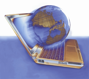 5 Important Key Roles Of Universities Distance Education