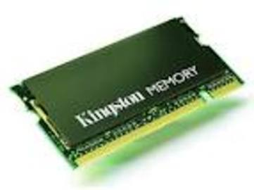 Tips And Ideas For Kingston Dimm Memory