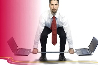 What Are the Best Corporate Wellness Jobs?