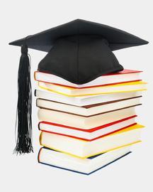 List Of Regionally Accredited Universities