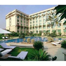 5 Tips You Should Learn About Hotels Delhi