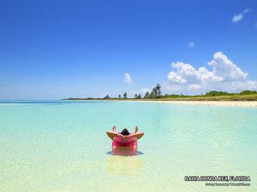How To Plan a Trip To Florida Beach