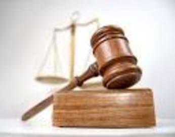 About Small Court Claims