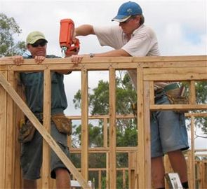 10 Best colleges to learn construction trades