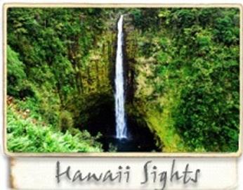 Hawaiian Vacations: Hotel Hana Maui