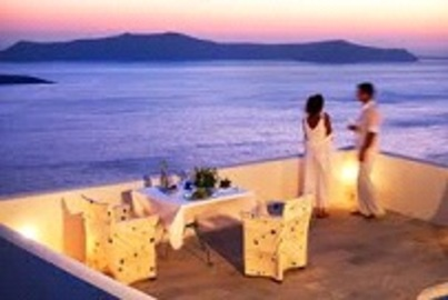 Romantic Hotels Sicily, Italy