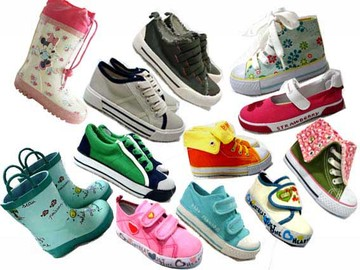 Great Way To Choose the Shoes & Accessories For Women And Kids