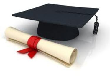 Online Masters Universities That Offer Education Degrees