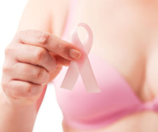 Common Symptoms Of Breast Cancer