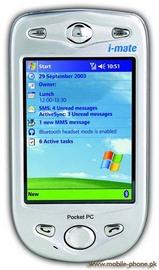 About Windows Pocket Pc