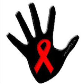 Medical Programs For Aids Research