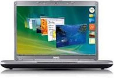 How To Upgrade Your Laptop With a Duo Core Processor