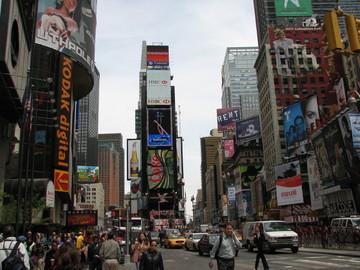 Get the Best Deals For New York Flights