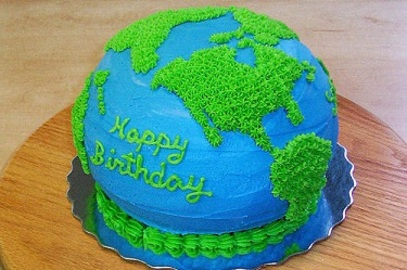 Environmentally Friendly Kids Birthday Parties Locations