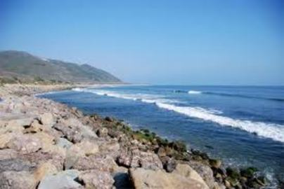 Southern California Family Vacations Everyone Will Love