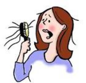 10 Treatments For Hair