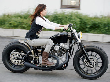 Get the Best Deals For Motorcycles Harley