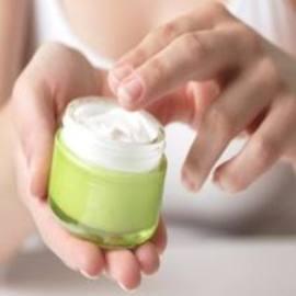 Best Wrinkle Skin Cream