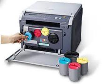 Get the Best Deals For Toner Printer